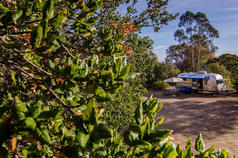 Wasim Muklashy Photography_Malibu_California_Airstream_11.jpg
