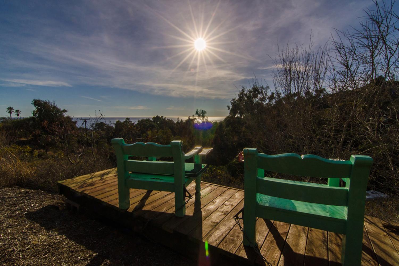 Wasim Muklashy Photography_Malibu_California_Airstream_12.jpg