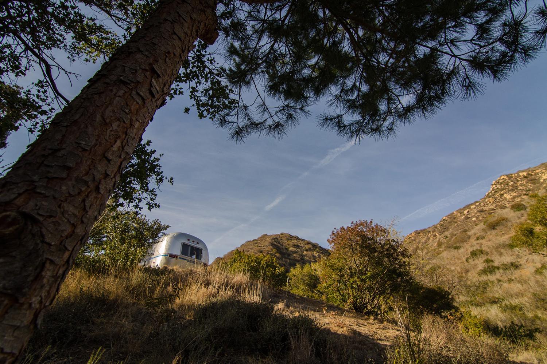 Wasim Muklashy Photography_Malibu_California_Airstream_13.jpg