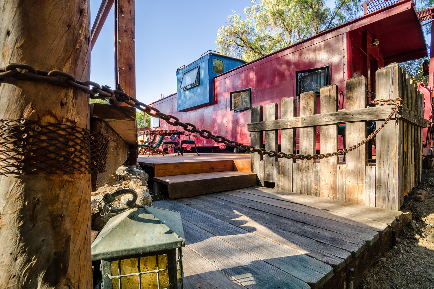 Wasim Muklashy Photography_Agoura Hills_Caboose_Real Estate Photography_02.jpg