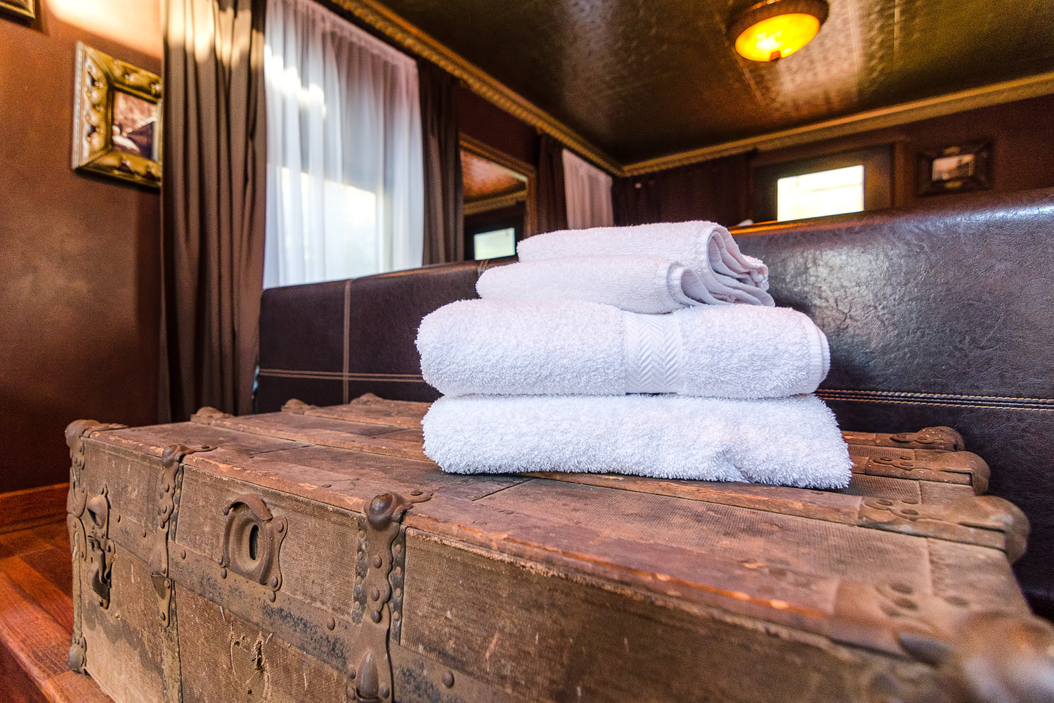 Wasim Muklashy Photography_Agoura Hills_Caboose_Real Estate Photography_22.jpg