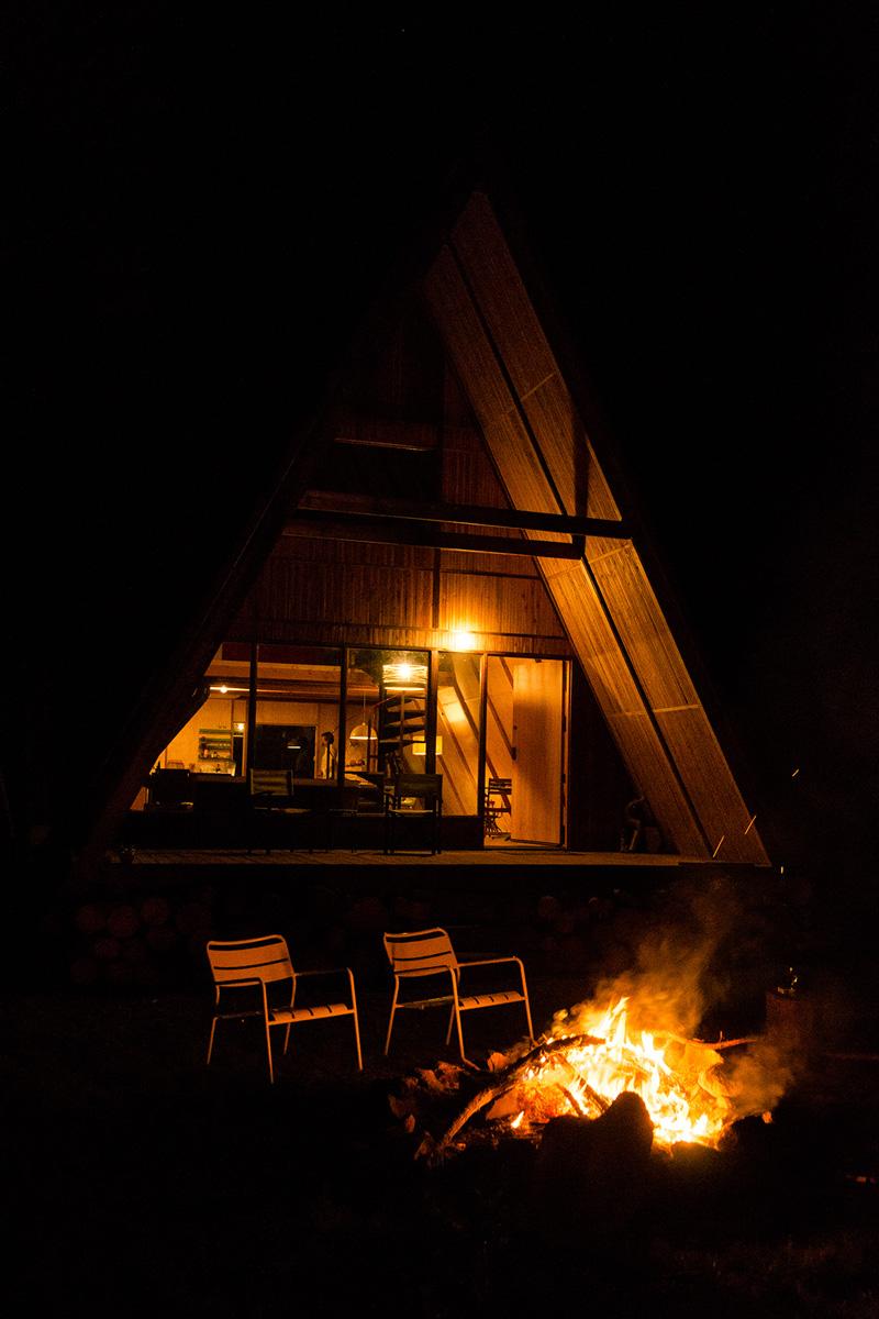 Wasim Muklashy Photography_Yosemite_California_Far Meadow_Real Estate Photography_01.jpg