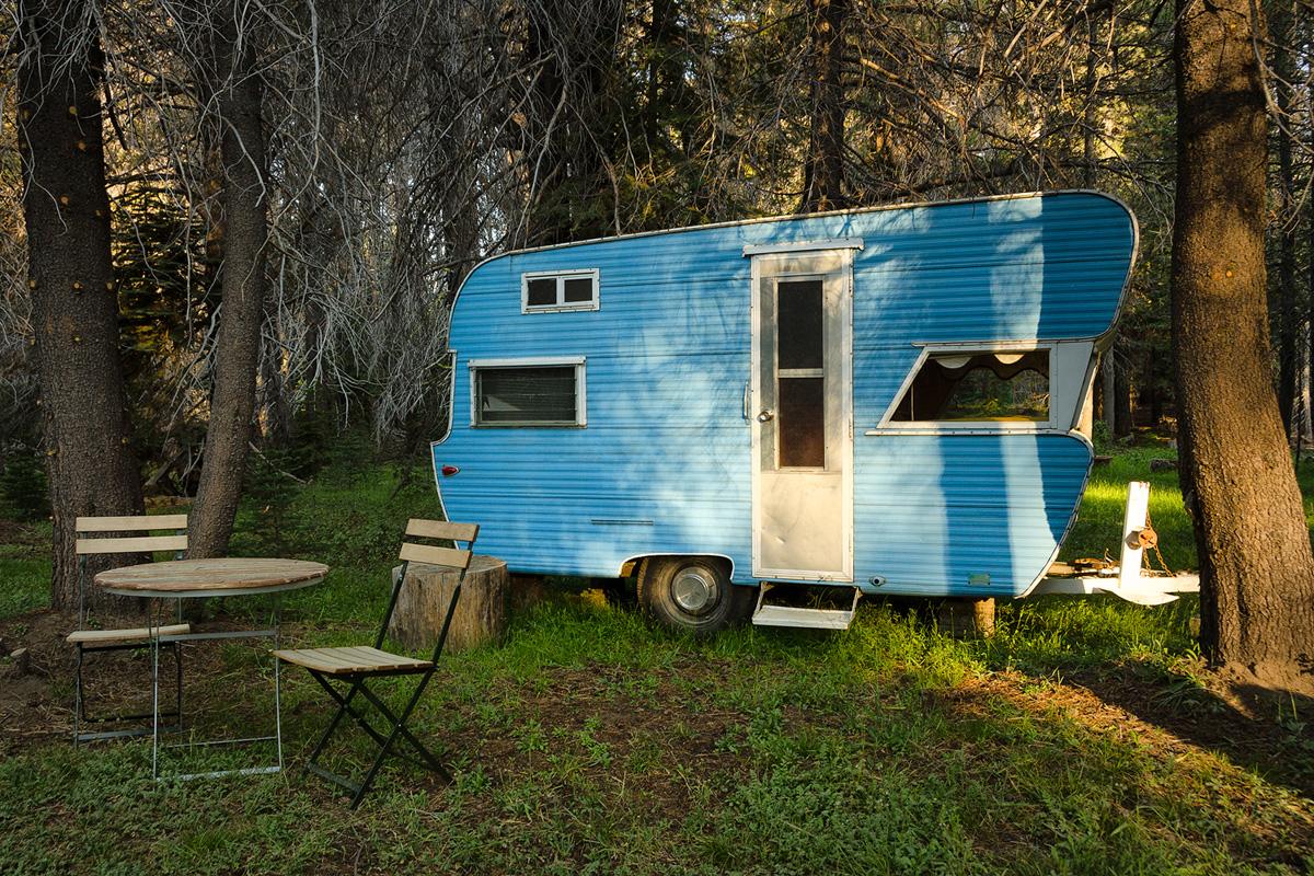 Wasim Muklashy Photography_Yosemite_California_Far Meadow_Real Estate Photography_02.jpg
