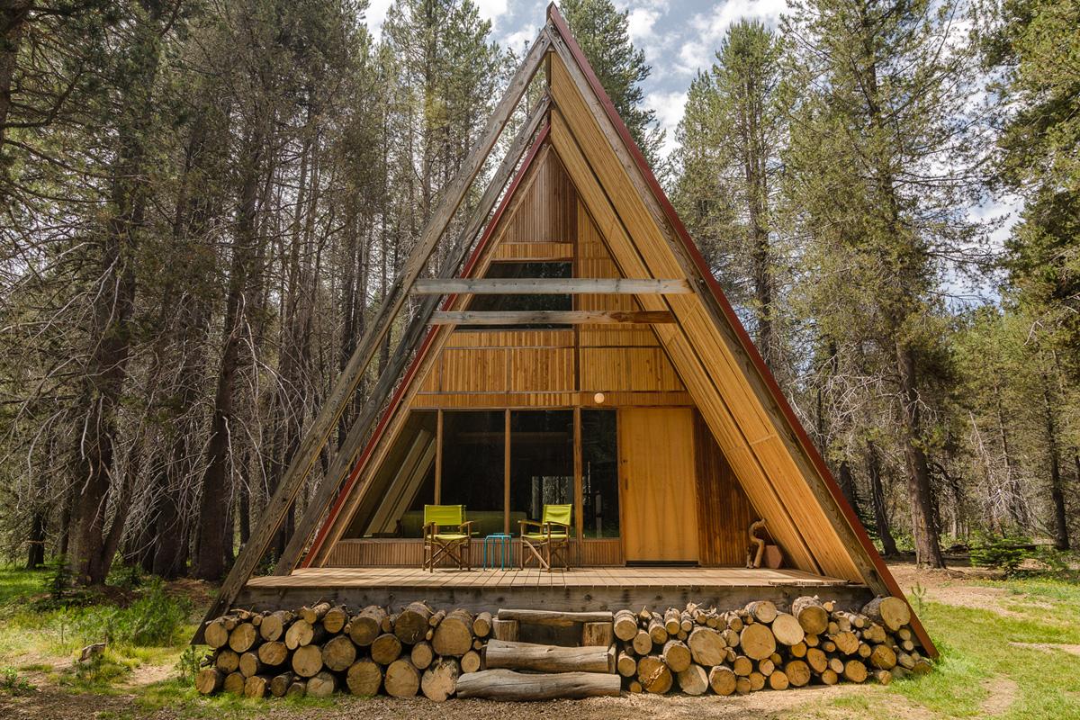 Wasim Muklashy Photography_Yosemite_California_Far Meadow_Real Estate Photography_04.jpg