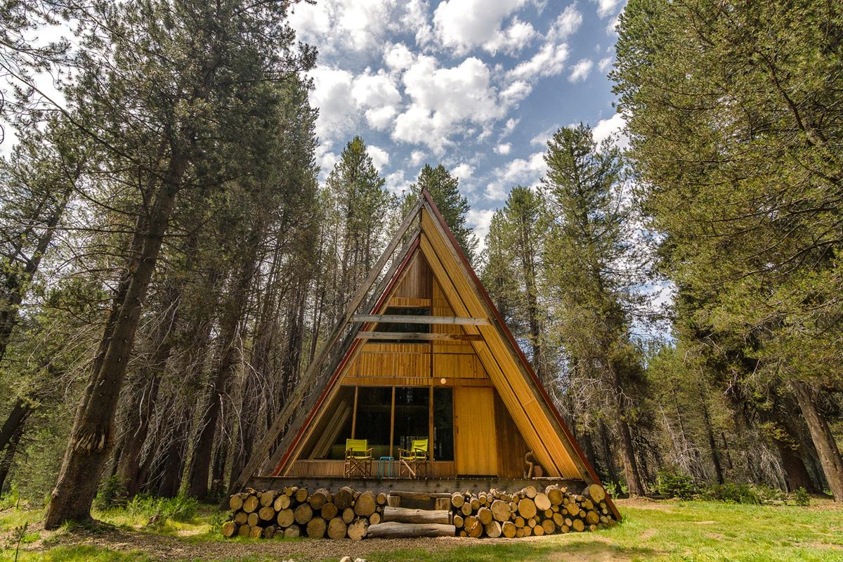 Wasim Muklashy Photography_Yosemite_California_Far Meadow_Real Estate Photography_05.jpg
