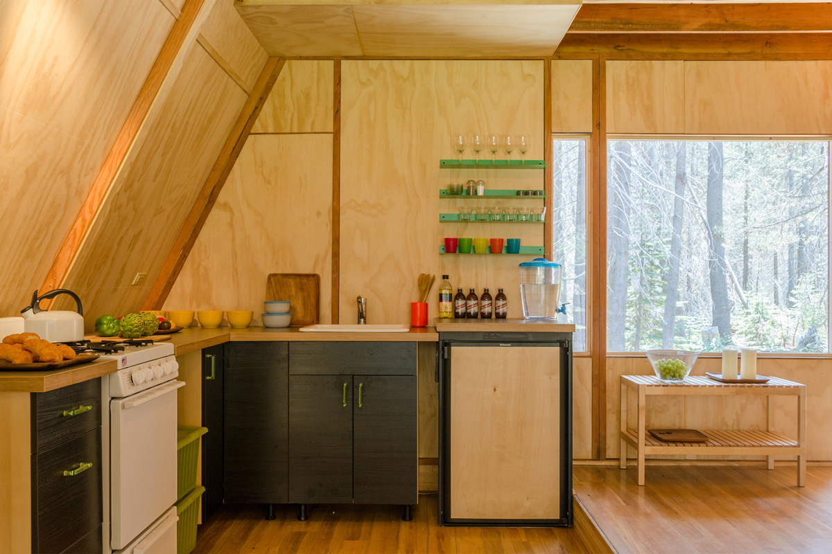 Wasim Muklashy Photography_Yosemite_California_Far Meadow_Real Estate Photography_06.jpg