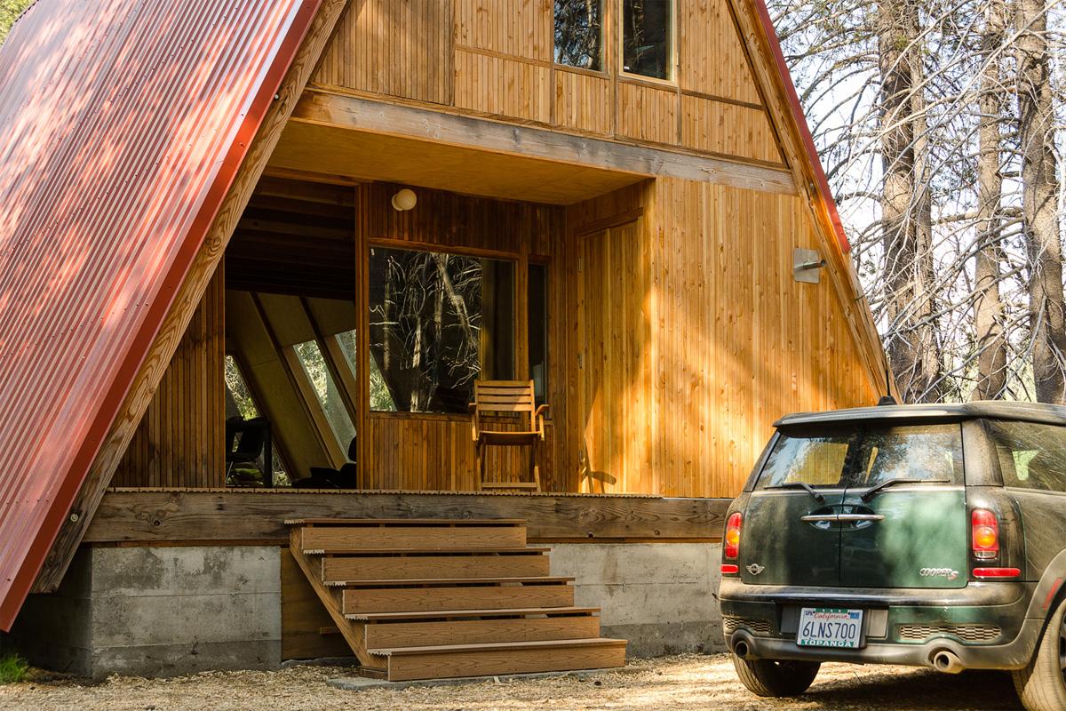 Wasim Muklashy Photography_Yosemite_California_Far Meadow_Real Estate Photography_09.jpg