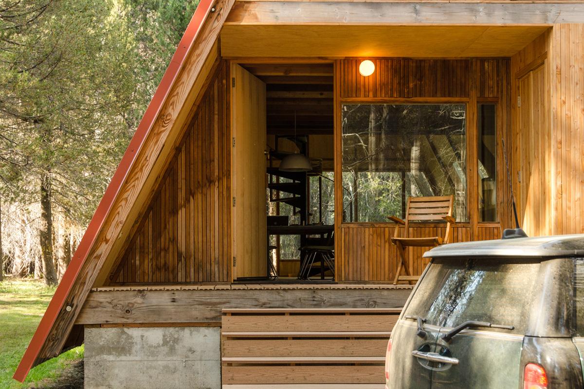 Wasim Muklashy Photography_Yosemite_California_Far Meadow_Real Estate Photography_10.jpg