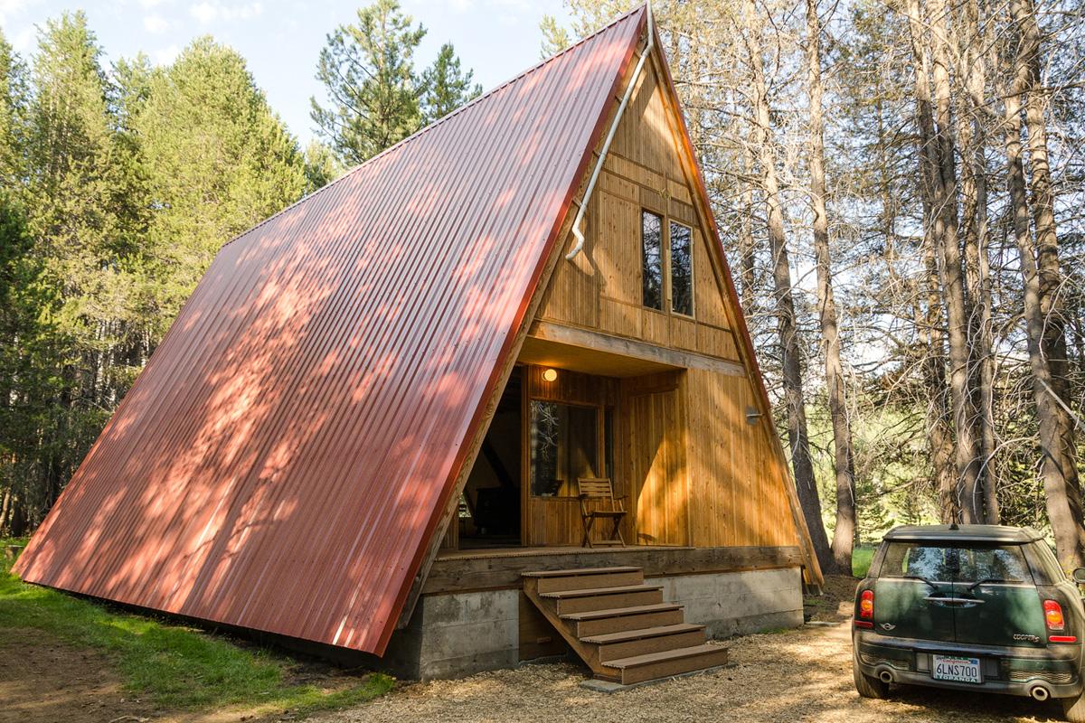 Wasim Muklashy Photography_Yosemite_California_Far Meadow_Real Estate Photography_11.jpg