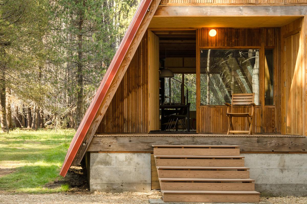 Wasim Muklashy Photography_Yosemite_California_Far Meadow_Real Estate Photography_12.jpg