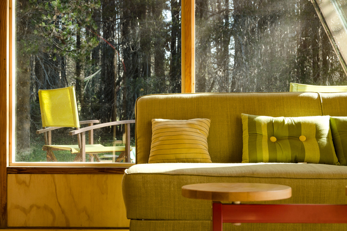 Wasim Muklashy Photography_Yosemite_California_Far Meadow_Real Estate Photography_15.jpg