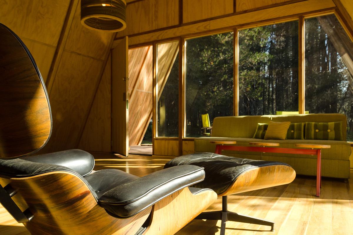 Wasim Muklashy Photography_Yosemite_California_Far Meadow_Real Estate Photography_16.jpg