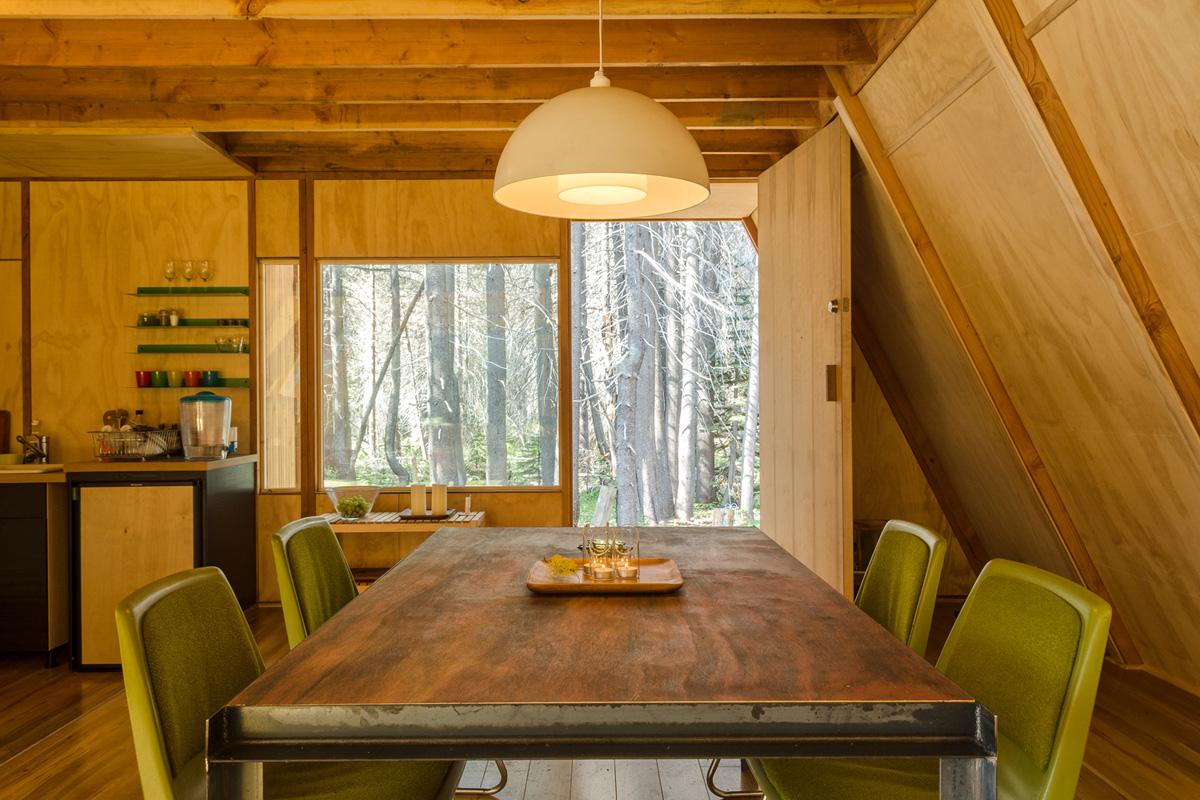 Wasim Muklashy Photography_Yosemite_California_Far Meadow_Real Estate Photography_18.jpg
