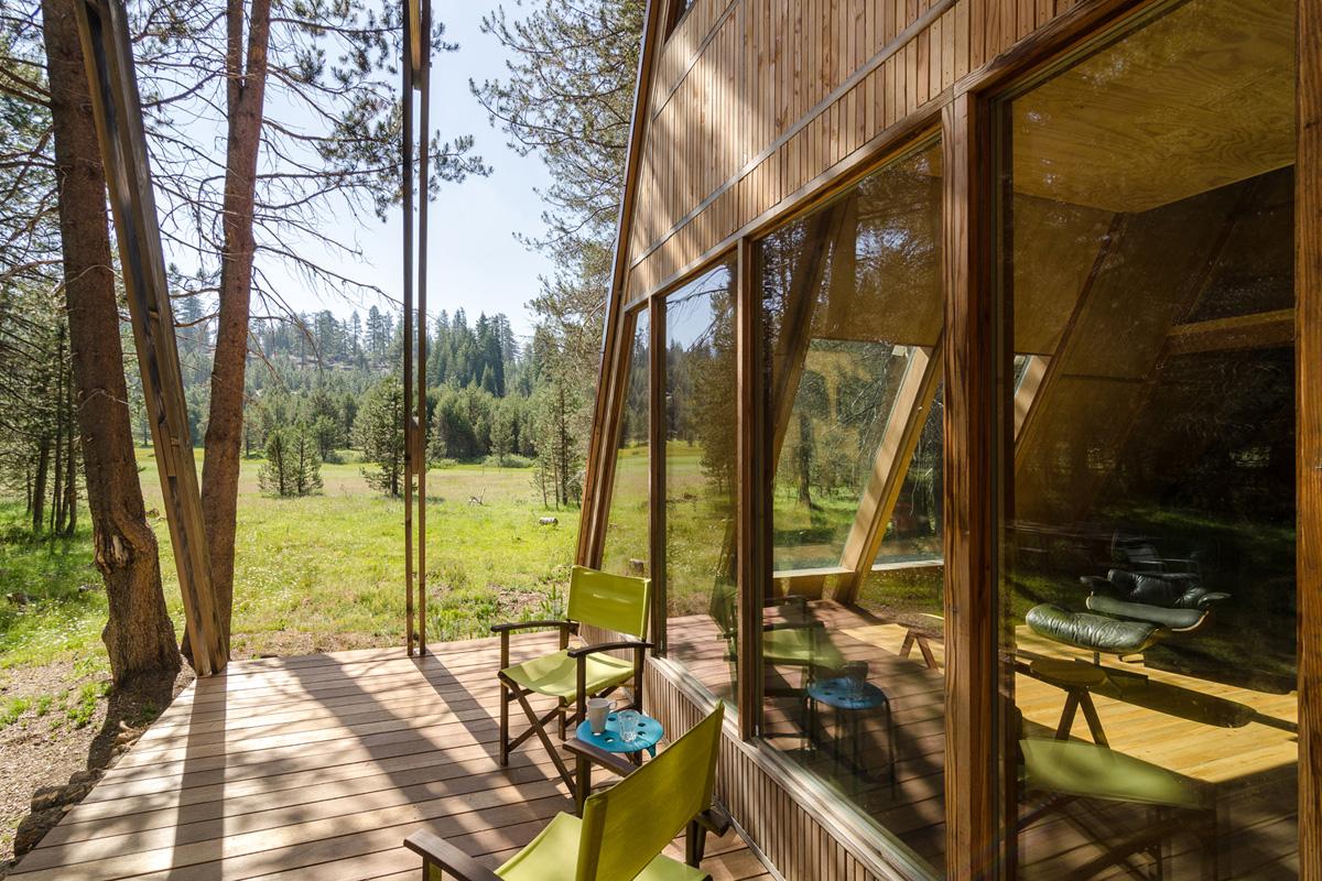 Wasim Muklashy Photography_Yosemite_California_Far Meadow_Real Estate Photography_20.jpg