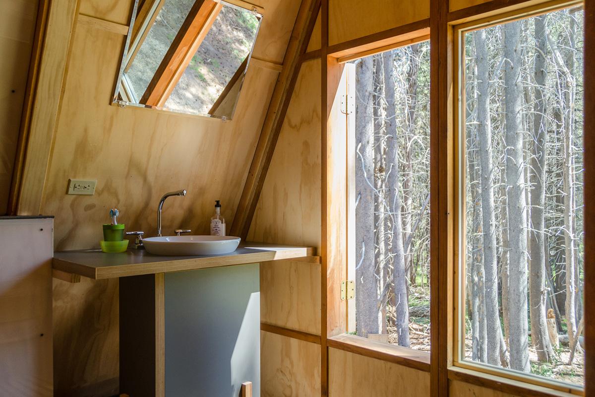 Wasim Muklashy Photography_Yosemite_California_Far Meadow_Real Estate Photography_22.jpg