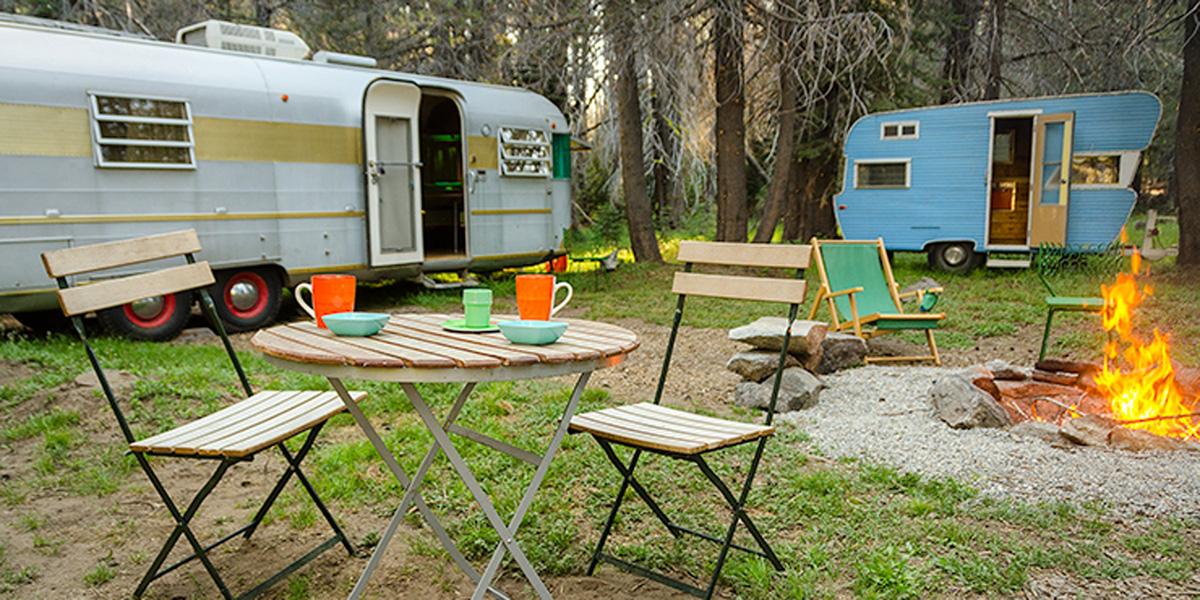 Wasim Muklashy Photography_Yosemite_California_Far Meadow_Real Estate Photography_28.jpg