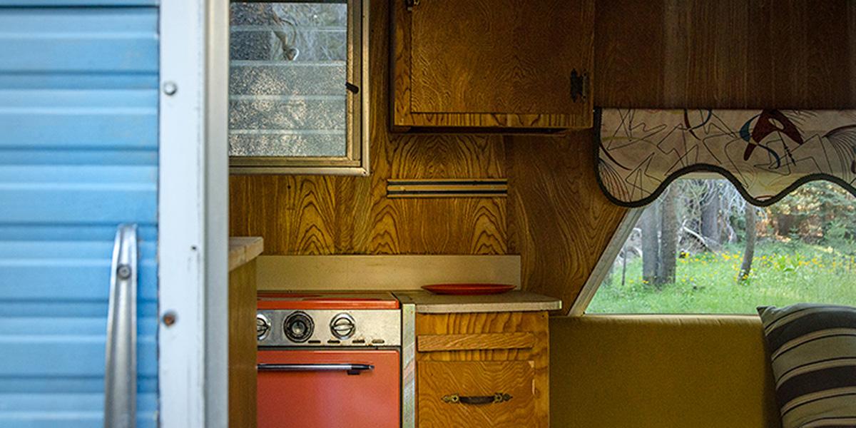 Wasim Muklashy Photography_Yosemite_California_Far Meadow_Real Estate Photography_30.jpg