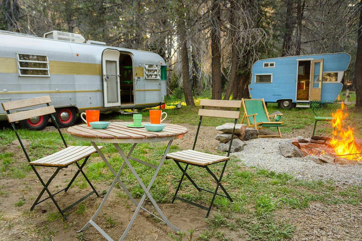Wasim Muklashy Photography_Yosemite_California_Far Meadow_Real Estate Photography_29.jpg