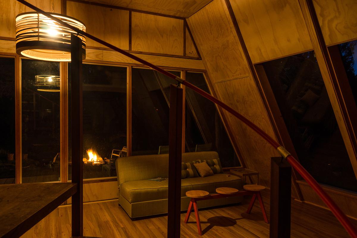 Wasim Muklashy Photography_Yosemite_California_Far Meadow_Real Estate Photography_33.jpg