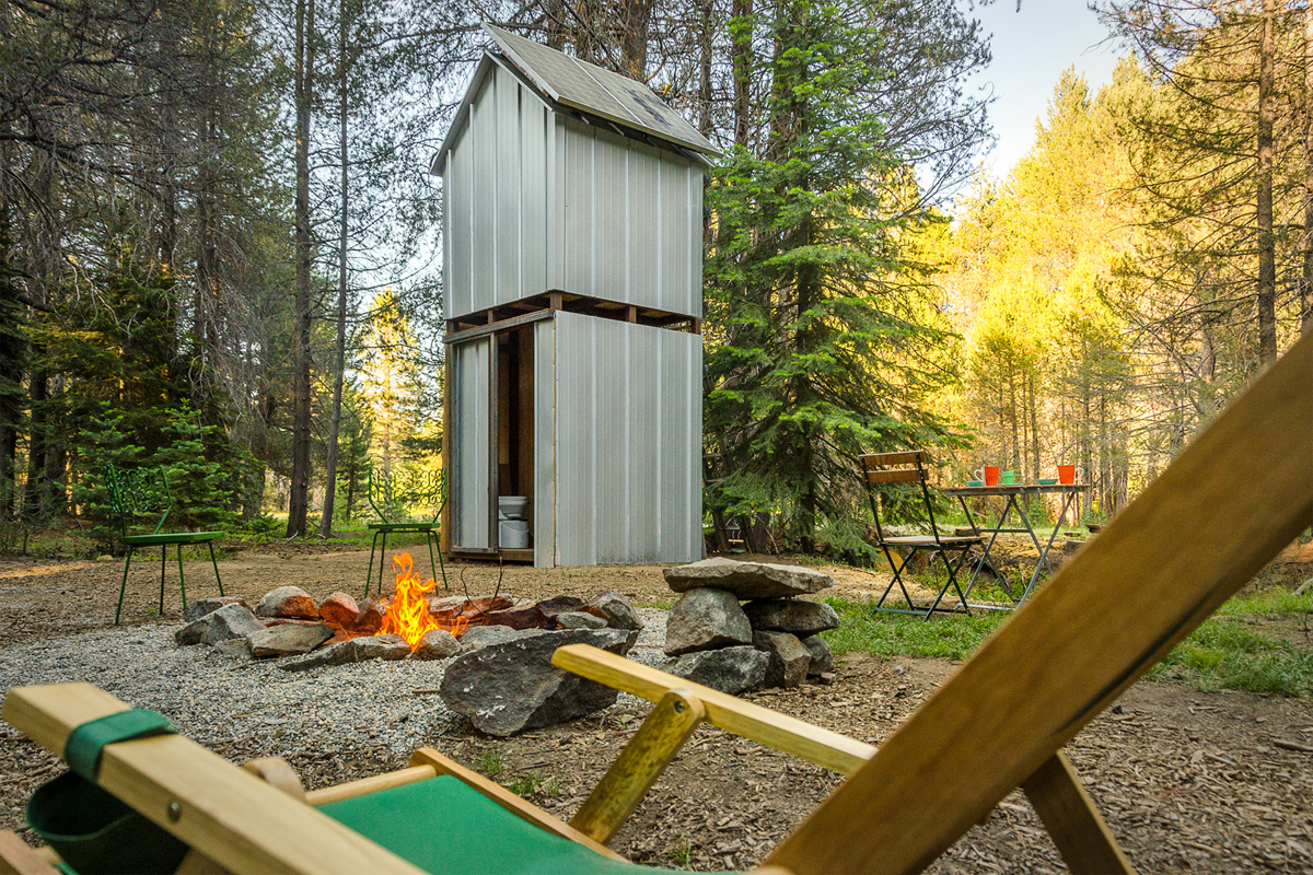 Wasim Muklashy Photography_Yosemite_California_Far Meadow_Real Estate Photography_32.jpg