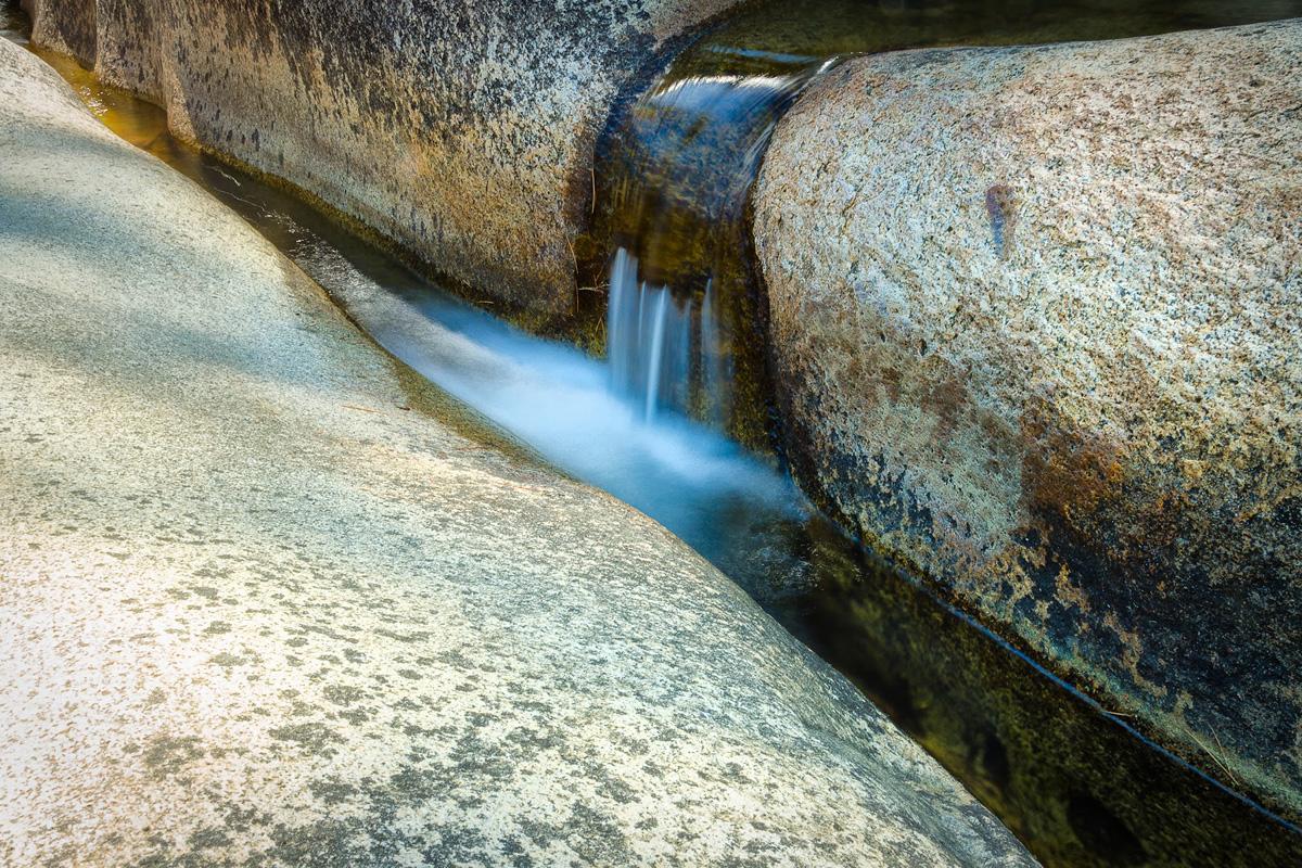 Wasim-Muklashy-Photography_Far-Meadow_Yosemite_California_37.jpg