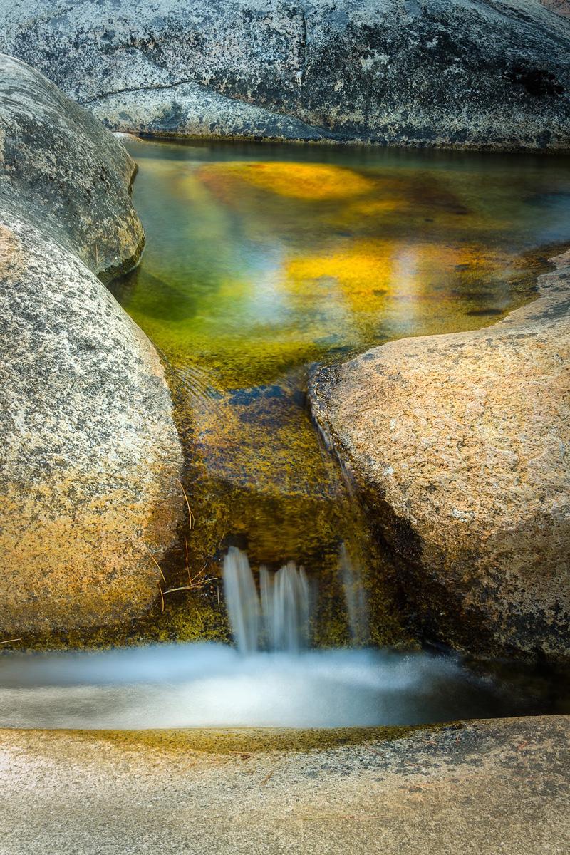 Wasim-Muklashy-Photography_Far-Meadow_Yosemite_California_38.jpg