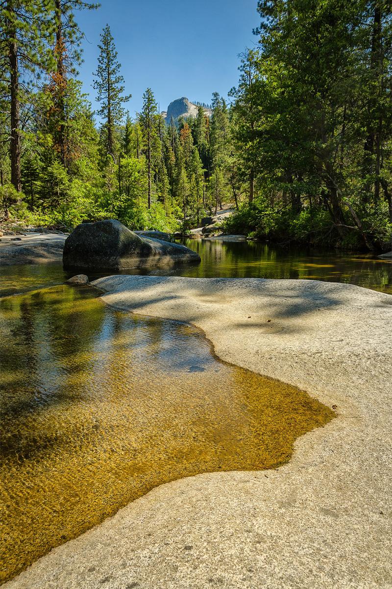 Wasim-Muklashy-Photography_Far-Meadow_Yosemite_California_40.jpg