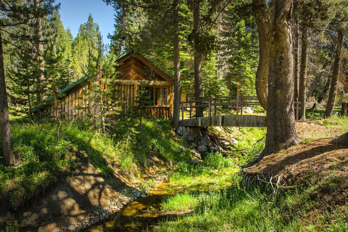 Wasim-Muklashy-Photography_Far-Meadow_Yosemite_California_45.jpg