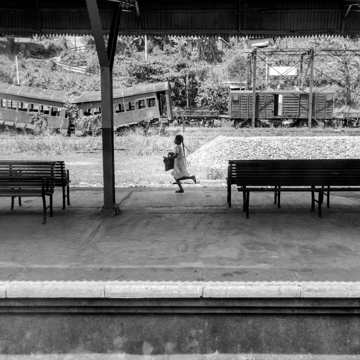 Wasim Muklashy Photography_Kandy_Sri Lanka_February 2015_Samsung NX1_18-200mm_08.jpg