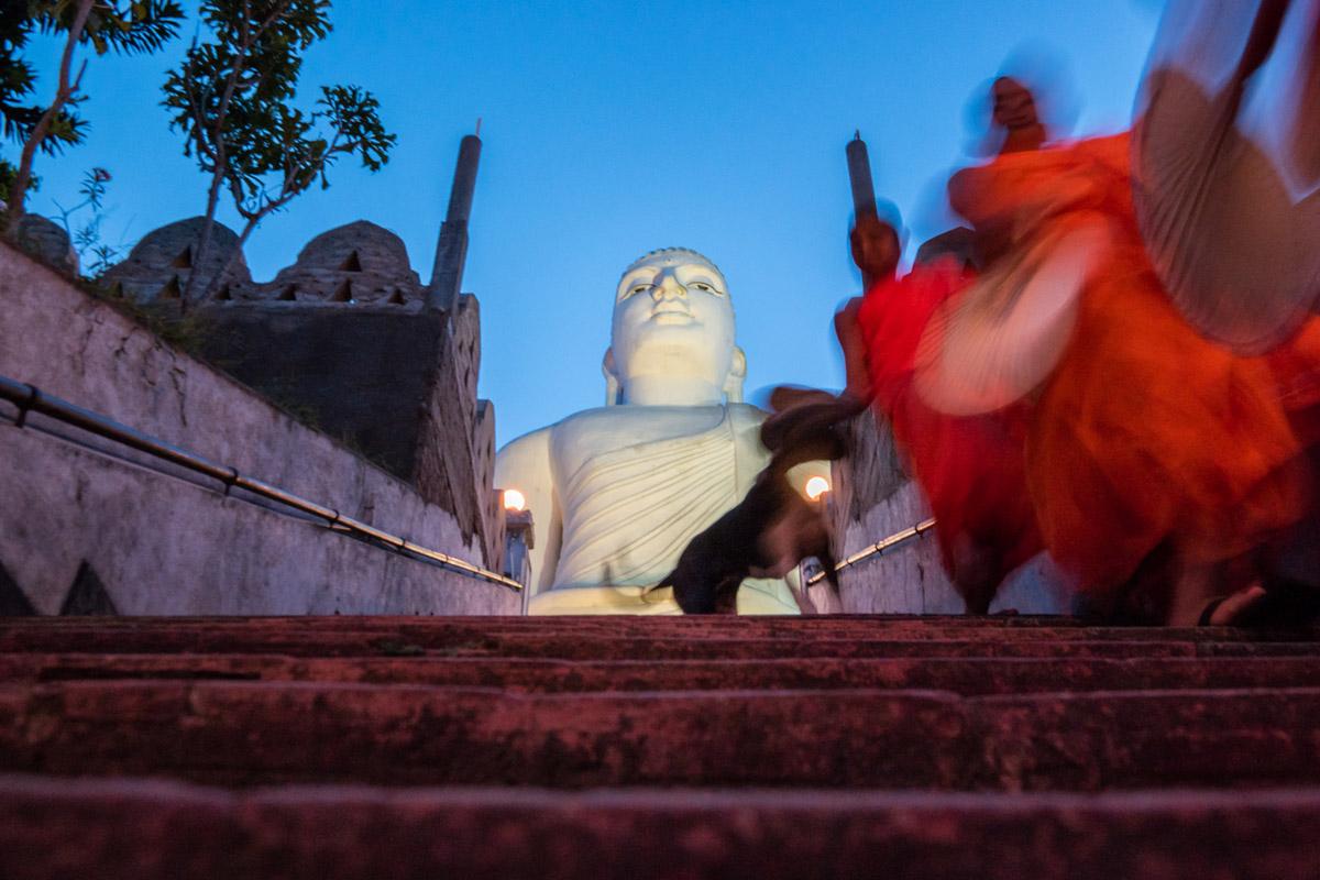 Wasim Muklashy Photography_Kandy_Sri Lanka_February 2015_Samsung NX1_18-200mm_32.jpg