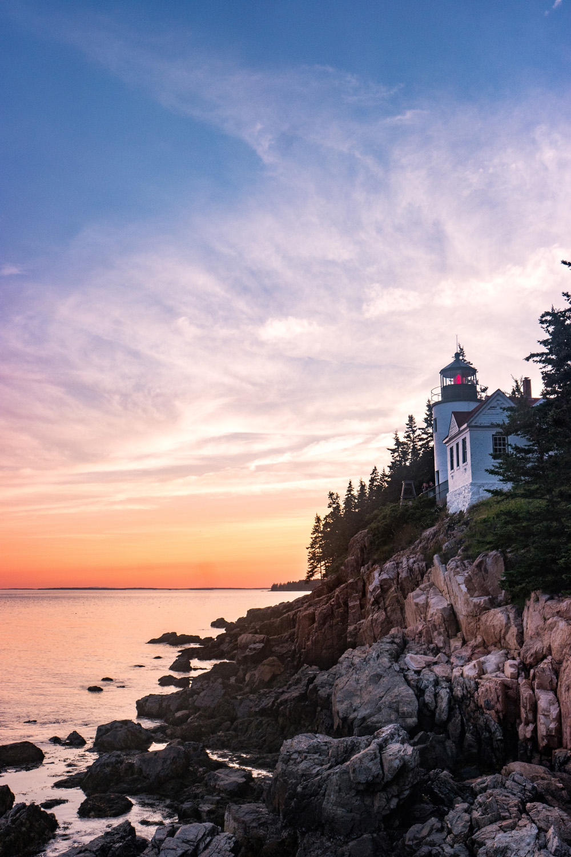 Wasim Muklashy Photography_Samsung NX500_Maine_Bass Harbor Head Lighthouse_Acadia National Park_ SAM_2727-Edit.jpg