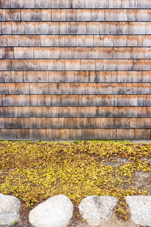 Wasim Muklashy Photography_Samsung NX500_Maine_Bass Harbor Head Lighthouse_Acadia National Park_ SAM_2695.jpg