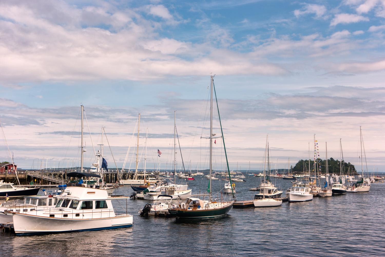 Wasim Muklashy Photography_Samsung NX500_Maine_Bass Harbor Head Lighthouse_Acadia National Park_ SAM_2683-Edit.jpg