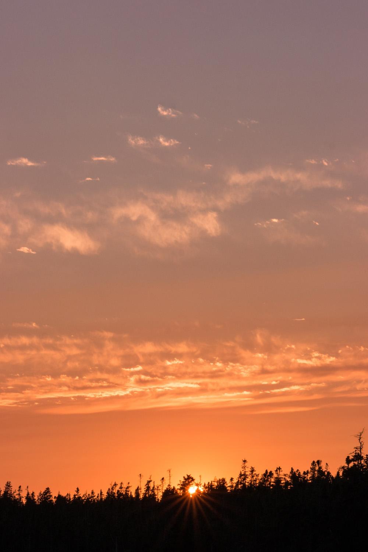 Wasim Muklashy Photography_Samsung NX500_Acadia National Park_Maine_ SAM_2931.jpg