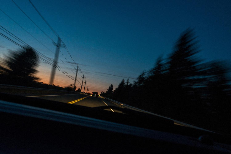Wasim Muklashy Photography_Samsung NX500_Acadia National Park_Maine_ SAM_2946.jpg