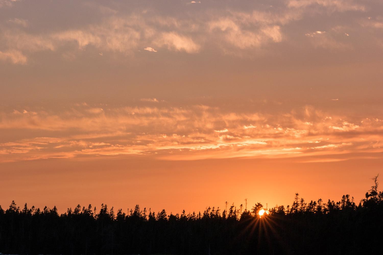 Wasim Muklashy Photography_Samsung NX500_Acadia National Park_Maine_ SAM_2930.jpg