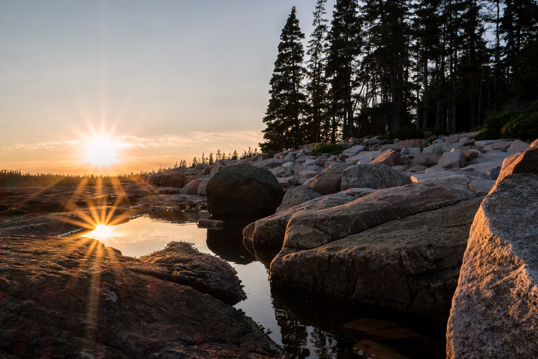 Wasim Muklashy Photography_Samsung NX500_Acadia National Park_Maine_ SAM_2887-Edit.jpg