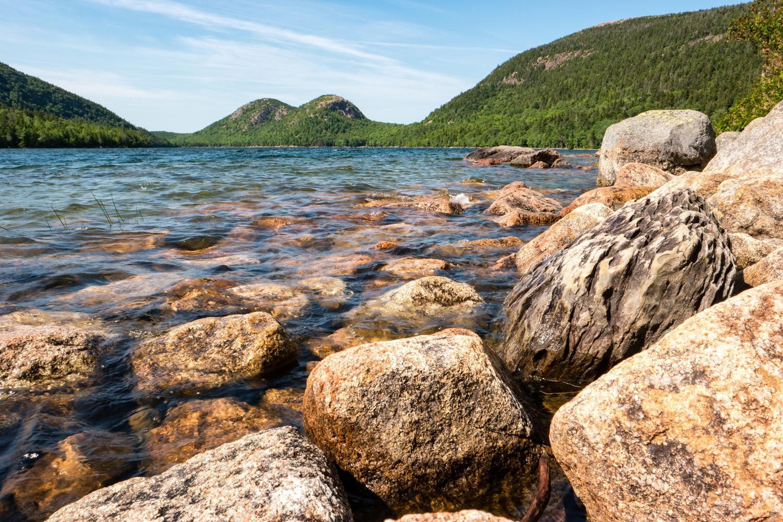 Wasim Muklashy Photography_Samsung NX500_Acadia National Park_Maine_ SAM_2824-Edit.jpg