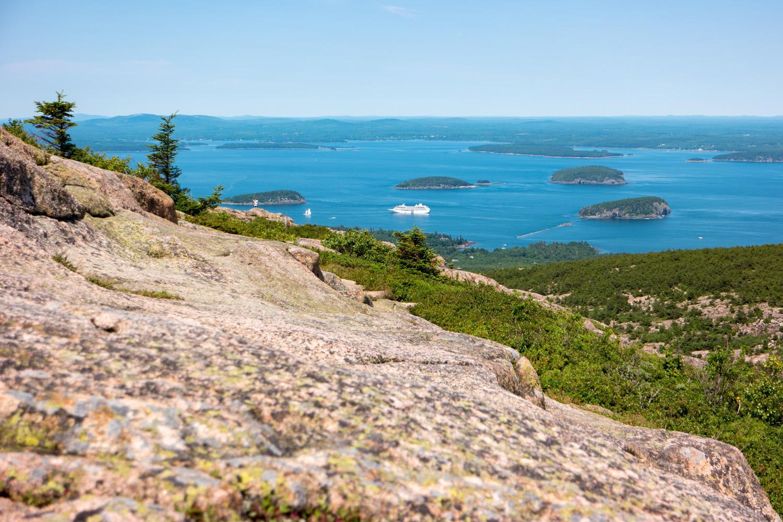 Wasim Muklashy Photography_Samsung NX500_Acadia National Park_Maine_ SAM_2790.jpg