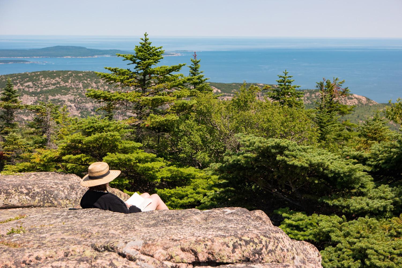 Wasim Muklashy Photography_Samsung NX500_Acadia National Park_Maine_ SAM_2776.jpg