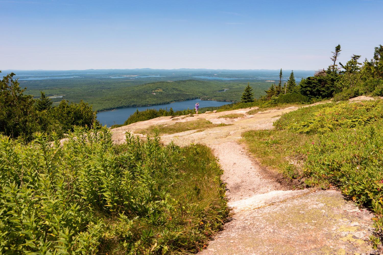 Wasim Muklashy Photography_Samsung NX500_Acadia National Park_Maine_ SAM_2746.jpg