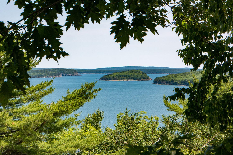 Wasim Muklashy Photography_Samsung NX500_Acadia National Park_Maine_ SAM_2735.jpg
