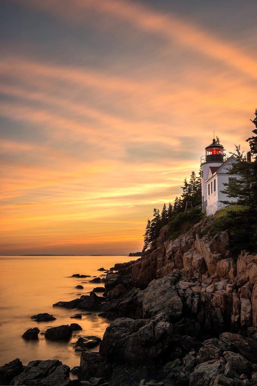 Wasim Muklashy Photography_Samsung NX1_Maine_Bass Harbor Head Lighthouse_Acadia National Park_ SAM_5984_3600pxB.jpg