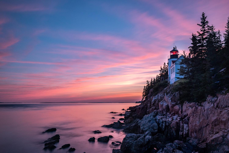 Wasim Muklashy Photography_Samsung NX1_Maine_Bass Harbor Head Lighthouse_Acadia National Park_ SAM_5987_3600px.jpg