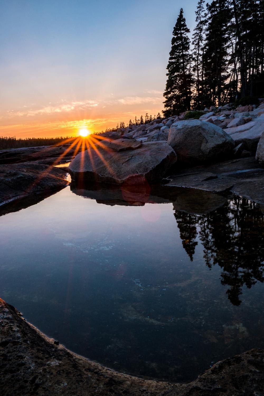 Wasim Muklashy Photography_Samsung NX1_Acadia National Park_Maine_ SAM_6021-Edit.jpg
