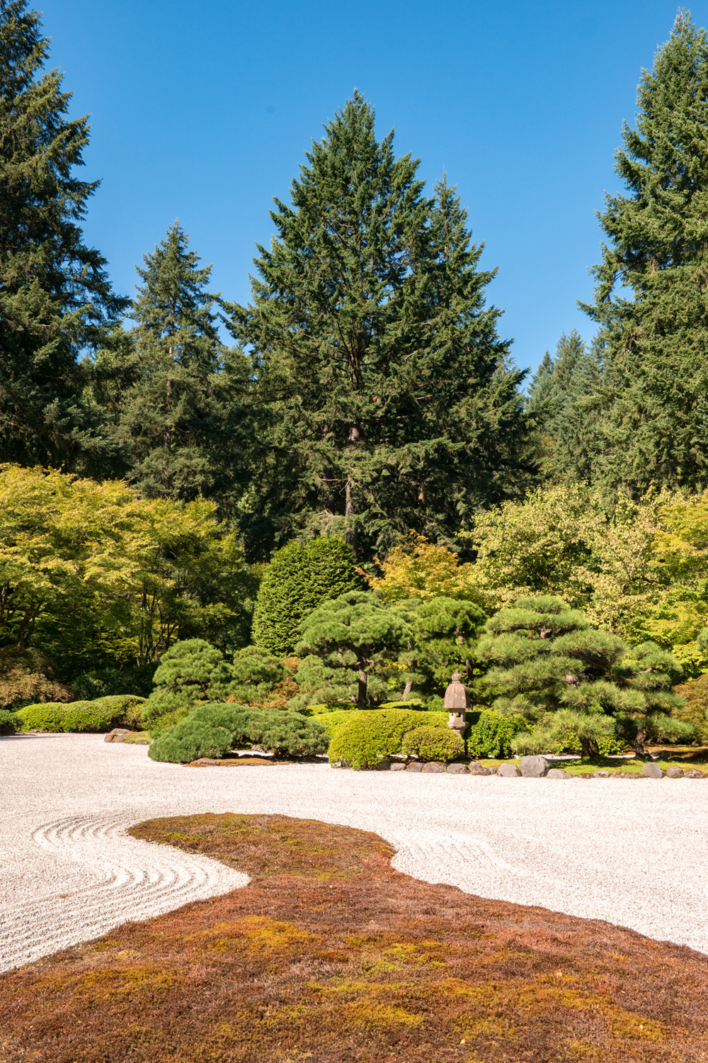 Wasim Muklashy Photography_Samsung NX1_Japanese Garden_Portland_Oregon_ SAM_6491-Edit-2.jpg