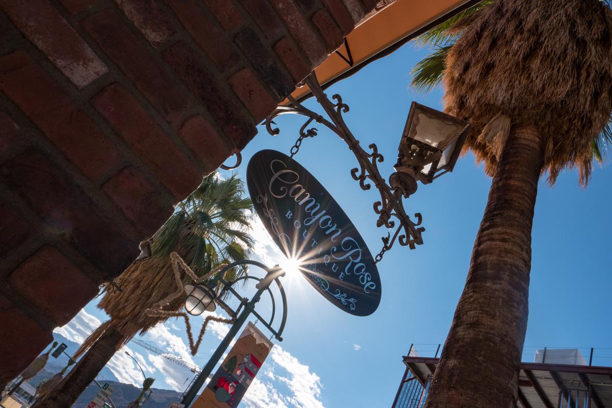 Wasim Muklashy Photography_Samsung NX500_Palm Desert_California_-SAM_4468.jpg