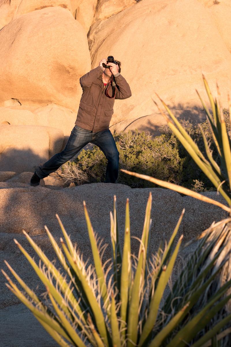 Wasim Muklashy Photography_Samsung NX1_Joshua Tree National Park_California_-SAM_2155.jpg