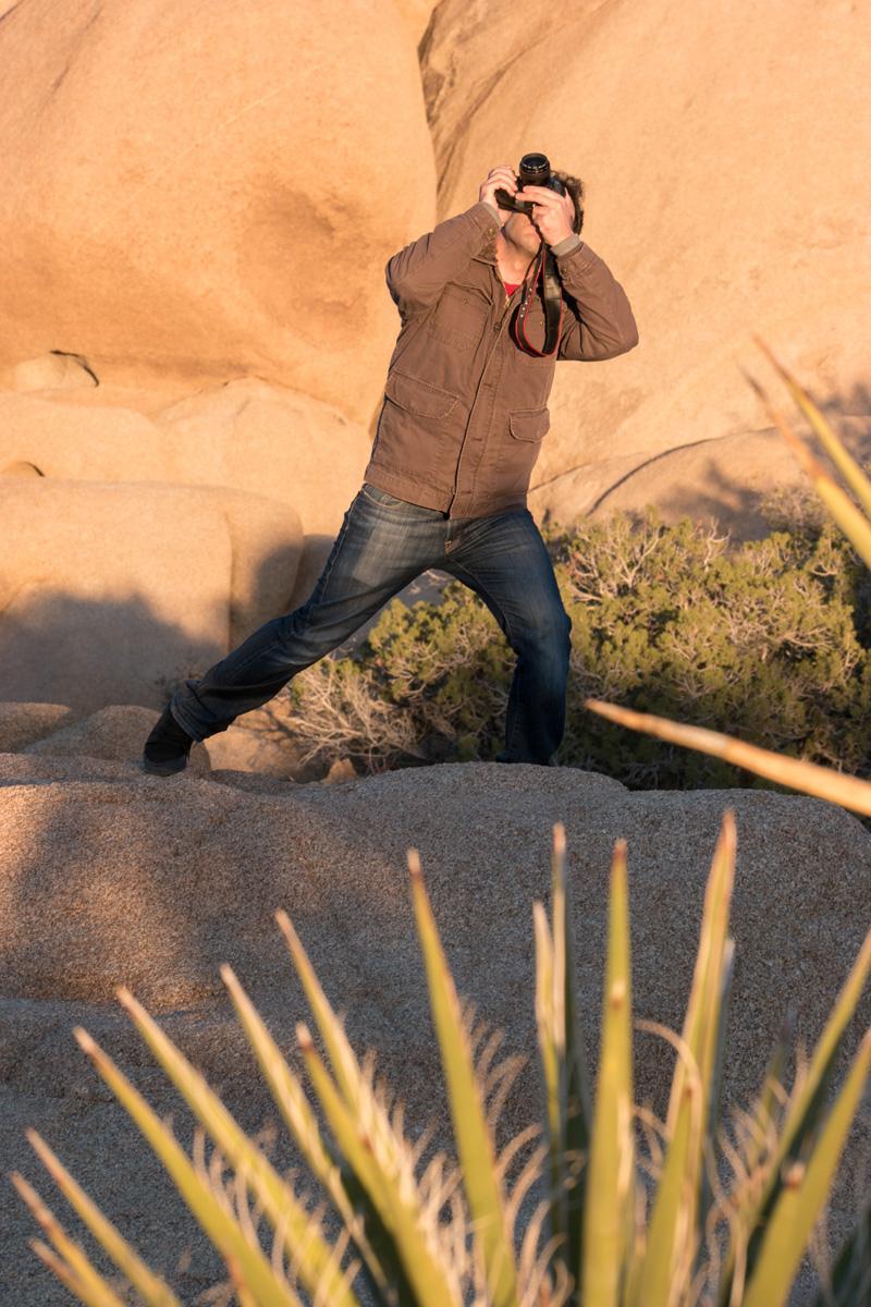 Wasim Muklashy Photography_Samsung NX1_Joshua Tree National Park_California_-SAM_2156.jpg