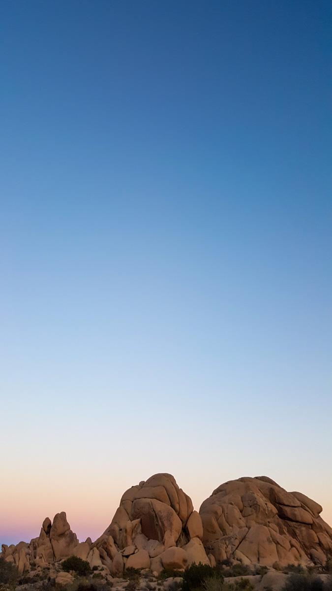 Wasim Muklashy Photography_Samsung Galaxy Note 5_Palm Desert_California_-20151127_163705.jpg